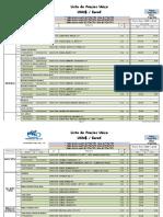 Lista de Precios_USD$-Euro€_DNA_24-Ene-2020