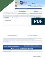 DSS-SCPS_CartaPatronal(SIRI)
