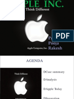 applepresentationfinal,ppt