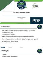 Presentation_Template.pptx
