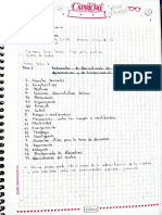 Agro cuaderno completo