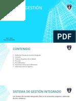 Capacitación SGI.pptx