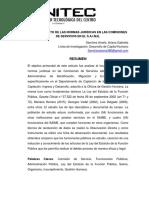 articulo final modificado.docx
