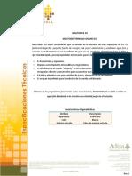MALTODEXTRINA-MALTODEX-10.pdf