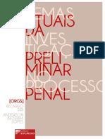 252_temas-atuais-da-investigacao-preliminar-no-processo-penal