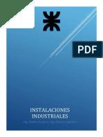 Apuntes de Instalaciones Industriales_rev 1.pdf