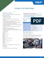WE200F-Pratiques-de-montage-et-de-demontage-des-roulements.pdf