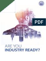 Course_Brochure.pdf