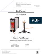 RadiSense_10_manual