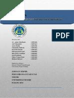 311185253-Laporan-Pemodelan-Dan-Evaluasi-Cadangan-dikonversi (1).docx