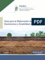 Guia estudios geotecnicos y estabilidad de taludes.pdf