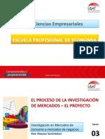 IM Economia - Semana 02 Sesion 03 (1).pdf