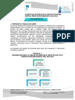 INVESTIGACIÓN DE BROTE DE KLEBSIELLA EN EL SERIVICIO DE RECIÉN NACIDOS (1).docx