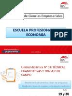 IM Economia  Semana 10 Sesion 19 - 20.pdf