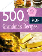 265080347-200-Recipes-Grandma-s-Recipes-pdf.pdf