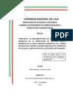 Marcelo Tarapuez.pdf