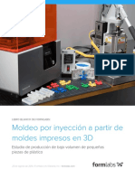 Formlabs_injection-molding-whitepaper_spa_2