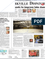 Starkville Dispatch eEdition 1-22-20