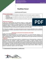Proyecto MoP Bogotá - Juan Enciso (Grupo 11) (1) (1)