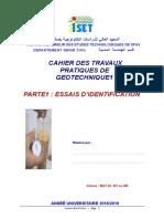 cahier-TP-GEO-1_Révisé RENDU