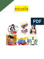 Venezuela.docx