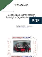 clase02-modelos-para-la-planificacic3b3n-estratc3a9gica.ppt