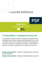 ctic8_f1.pptx