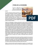 HISTORIA DE LA ECONOMÍA.docx