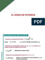 Leccion_4_El_diodo
