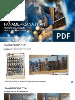 PLANTILLA PRUEBAS DE EJECUCION 2020