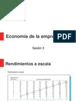 Economía de la empresa - sesión 3.pdf