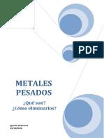 Metales_Pesados_Qué_Son_Y_Cómo_Eliminarlos