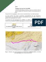 contexte géologique réhab LCI
