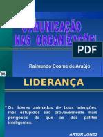 autoridade_delegacao