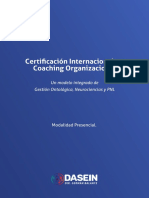 PDF Coaching Org_2020_compressed.pdf