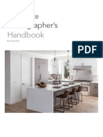 REP HandBook.pdf