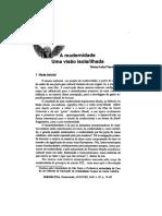 03_Piacentini_1996.pdf