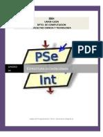 unidad-3_estructura-decision-logica_2014