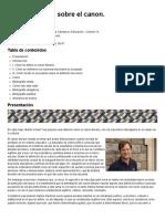 Clase 10.Notas sobre el canon_ (1).pdf