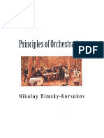 Korsakov.docx