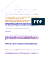 Guion, programa-WPS Office