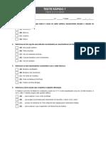 SANTILLANA_HGP6_TesteRapido_07