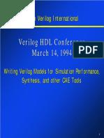 1994-IVC-tutorial_performance_modeling.pdf
