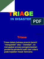 4. Triage