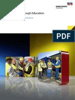 Academy-Image-Brochure-ENU