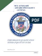 AUXPA1_Study_Guide_FEB2016