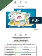 Proyecto RAM didactic 2015 Deya.docx