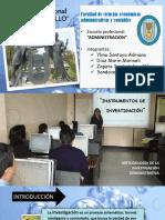 instrumentos de investigacion.pptx