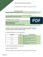 LR1 Estadística Soluciones