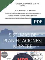 MRP-ERP-IMNG. PRODUCCION.pptx
